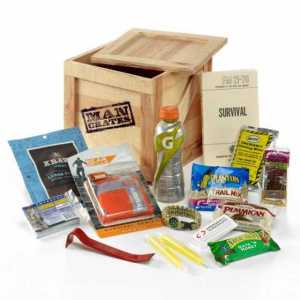 Man Crates Coupon Codes, Promos & Sales. Want the best Man Crates coupon codes and sales as soon as they're released? Then follow this link to the homepage to check for the latest deals.