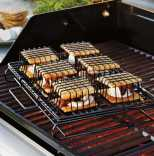 Smore Maker By Cuisinart