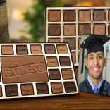 Personalized Chocolate Gifts